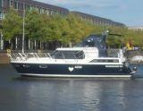 Boarncruiser 365 NewLine, Motoryacht Boarncruiser 365 NewLine Zu verkaufen durch Smits Jachtmakelaardij