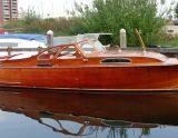 Iversen Speedkruiser 7.50 OK, Motor Yacht Iversen Speedkruiser 7.50 OK til salg af  Smits Jachtmakelaardij