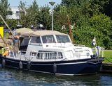 Doerak 7.80 AK, Motor Yacht Doerak 7.80 AK til salg af  Smits Jachtmakelaardij