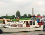 Curtevenne 10.35 GS AK, Motor Yacht Curtevenne 10.35 GS AK til salg af  Smits Jachtmakelaardij