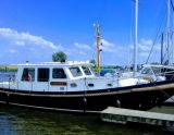 Rijnlandvlet 11.20 OK, Motoryacht Rijnlandvlet 11.20 OK Zu verkaufen durch Smits Jachtmakelaardij