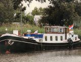 Luxe Motor 24.80, Motor Yacht Luxe Motor 24.80 til salg af  Smits Jachtmakelaardij