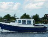 Kent 28 Cruiser, Motoryacht Kent 28 Cruiser Zu verkaufen durch Smits Jachtmakelaardij