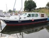 Pikmeerkruiser 11.50 OK Royal, Motor Yacht Pikmeerkruiser 11.50 OK Royal for sale by Smits Jachtmakelaardij