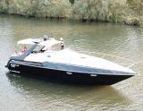 Sunseeker San Remo 35, Моторная яхта Sunseeker San Remo 35 для продажи Smits Jachtmakelaardij
