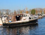 Motorzalmschouw 9.80 OK, Motor Yacht Motorzalmschouw 9.80 OK til salg af  Smits Jachtmakelaardij