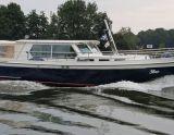Pikmeer Kruiser 12.50 OK Exclusive, Motoryacht Pikmeer Kruiser 12.50 OK Exclusive Zu verkaufen durch Smits Jachtmakelaardij