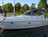 Sessa Oyster 35, Motor Yacht Sessa Oyster 35 til salg af  Smits Jachtmakelaardij
