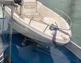Selva 4.5, Motor Yacht Selva 4.5 til salg af  Smits Jachtmakelaardij