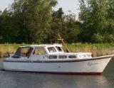 Tak Kruiser 10.50 OK AK, Motor Yacht Tak Kruiser 10.50 OK AK til salg af  Smits Jachtmakelaardij