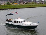 Fidego Kruiser 12.00 AK, Motor Yacht Fidego Kruiser 12.00 AK til salg af  Smits Jachtmakelaardij