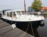 Hellingskip 8.50 OK, Motor Yacht Hellingskip 8.50 OK til salg af  Smits Jachtmakelaardij
