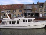 Alm Trawler 16.00 AD, Motoryacht Alm Trawler 16.00 AD Zu verkaufen durch Smits Jachtmakelaardij
