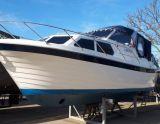 Sollux 850 OK AK, Motor Yacht Sollux 850 OK AK til salg af  Smits Jachtmakelaardij