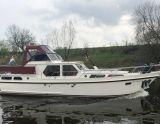 Valkkruiser 11.60 AK, Моторная яхта Valkkruiser 11.60 AK для продажи Smits Jachtmakelaardij