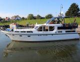 Valkkruiser 12.50 AK, Motor Yacht Valkkruiser 12.50 AK til salg af  Smits Jachtmakelaardij