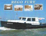REGO Fury 10.10, Bateau à moteur REGO Fury 10.10 à vendre par Smits Jachtmakelaardij