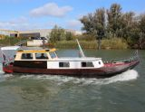 Friese Snik 14.10 OK, Motor Yacht Friese Snik 14.10 OK for sale by Smits Jachtmakelaardij