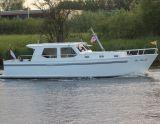 TT Ranger 11.50 OK, Моторная яхта TT Ranger 11.50 OK для продажи Smits Jachtmakelaardij