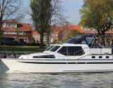 Atico 38, Bateau à moteur Atico 38 à vendre par Smits Jachtmakelaardij