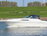 Sea Ray 280 DS, Моторная яхта Sea Ray 280 DS для продажи Smits Jachtmakelaardij