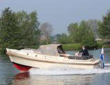 Interboat Intercruiser 27 Cabin, Motoryacht Interboat Intercruiser 27 Cabin Zu verkaufen durch Smits Jachtmakelaardij