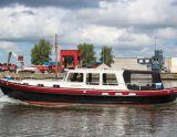 SK Kotter 12.60 OK, Motoryacht SK Kotter 12.60 OK Zu verkaufen durch Smits Jachtmakelaardij
