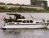Valkkruiser 12.50 AK, Motor Yacht Valkkruiser 12.50 AK for sale by Smits Jachtmakelaardij