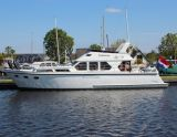 Valkkruiser Value 42 Flybridge, Motor Yacht Valkkruiser Value 42 Flybridge til salg af  Smits Jachtmakelaardij