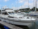 Pfeil 42 Flybridge, Motor Yacht Pfeil 42 Flybridge til salg af  Smits Jachtmakelaardij