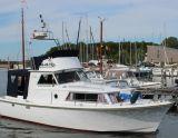 Amerglass 32 Flybridge, Motor Yacht Amerglass 32 Flybridge til salg af  Smits Jachtmakelaardij