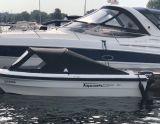 Topcraft 484 Grande LTD, Bateau à moteur Topcraft 484 Grande LTD à vendre par Smits Jachtmakelaardij