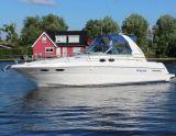 Sea Ray 310 Sundancer DA, Motoryacht Sea Ray 310 Sundancer DA in vendita da Smits Jachtmakelaardij