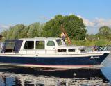 Pikmeer Kruiser 9.50 OK, Motor Yacht Pikmeer Kruiser 9.50 OK til salg af  Smits Jachtmakelaardij