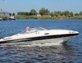 Stingray 210 CX, Motoryacht Stingray 210 CX Zu verkaufen durch Smits Jachtmakelaardij
