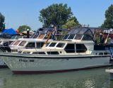 Valkkruiser 11.00 AK, Motor Yacht Valkkruiser 11.00 AK til salg af  Smits Jachtmakelaardij