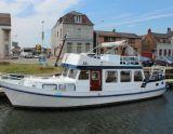 Eltink Vlet 12.55 AK Flybridge, Motor Yacht Eltink Vlet 12.55 AK Flybridge til salg af  Smits Jachtmakelaardij