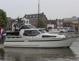 Atico 38, Motor Yacht Atico 38 til salg af  Smits Jachtmakelaardij