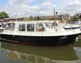 Hellingskip 8.50 OK, Motoryacht Hellingskip 8.50 OK Zu verkaufen durch Smits Jachtmakelaardij