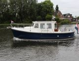 Kent 27 Cruiser, Bateau à moteur Kent 27 Cruiser à vendre par Smits Jachtmakelaardij