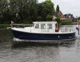 Kent 27 Cruiser, Motoryacht Kent 27 Cruiser Zu verkaufen durch Smits Jachtmakelaardij