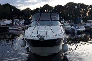Bayliner 285, Motorjacht  - Smits Jachtmakelaardij