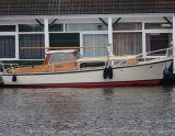 Super Favorite Motorsailor 9.20 OK, Motor Yacht Super Favorite Motorsailor 9.20 OK til salg af  Smits Jachtmakelaardij