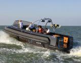 Tranz Wakup 500, Motor Yacht Tranz Wakup 500 til salg af  Smits Jachtmakelaardij