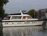 Muller Kruiser 62 FB, Bateau à moteur Muller Kruiser 62 FB à vendre par Smits Jachtmakelaardij