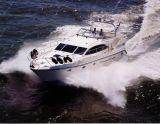 Atlantic 50, Bateau à moteur Atlantic 50 à vendre par Smits Jachtmakelaardij