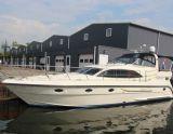 Atlantic 50, Motoryacht Atlantic 50 in vendita da Smits Jachtmakelaardij