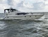 Atlantic 50, Motorjacht Atlantic 50 hirdető:  Smits Jachtmakelaardij