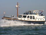 Heechvlet 11.80 AK, Motor Yacht Heechvlet 11.80 AK til salg af  Smits Jachtmakelaardij