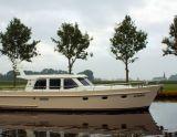 Pollard Silence 43 OK, Motor Yacht Pollard Silence 43 OK til salg af  Smits Jachtmakelaardij
